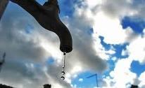 Rifiuti e acqua, la giunta toscana approva il documento preliminare sulla riforma degli Ato
