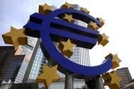 Finanza, ultima occasione per un'altra Europa