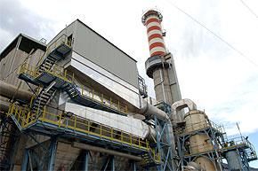 L'inceneritore produce troppa diossina, ennesima chiusura in Toscana