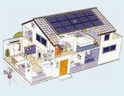Dal 2012 chi vende o affitta casa dovra' indicarne l'efficenza energetica