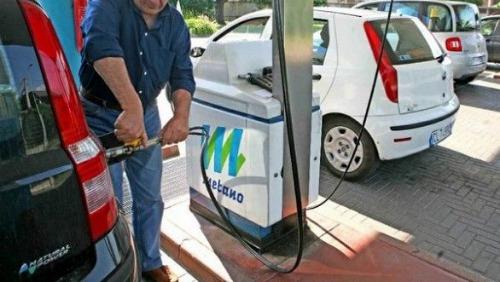 Incentivi auto elettriche e GPL in arrivo dal governo Monti