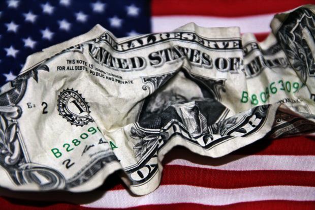 Usa, boom delle monete locali con cui non si specula