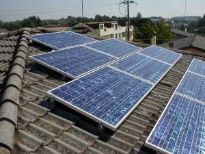 Tar, pannelli fotovoltaici ammissibili anche nelle aree vincolate