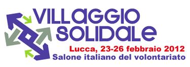 """Nuova edizione di """"Villaggio Solidale"""". Il volontariato torna protagonista"""
