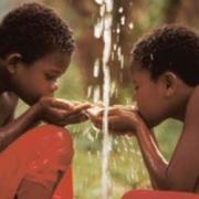 Acqua, la crisi idrica uccide più di epidemie e guerre