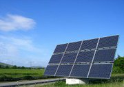 Solar3D: in arrivo il fotovoltaico 3D super efficiente