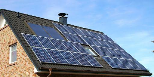 Efficienza energetica e risparmio: ecco a cosa puntano gli italiani