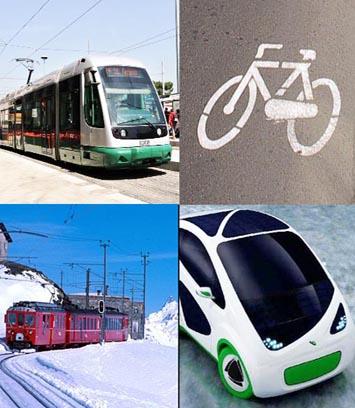 Mobilità: il consiglio comunale approva un ordine del giorno all'unanimità. Si punti sulla mobilità sostenibile