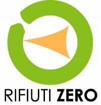 Petizione Roma Verso Rifiuti Zero!