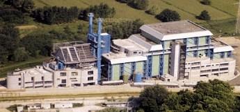 """Parlamento europeo: """"No all'incenerimento dei rifiuti che possono essere riciclati o compostati"""""""