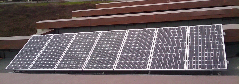 Incentivi per il fotovoltaico: 8 italiani su 10 li vogliono