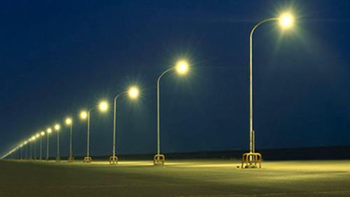 L'illuminazione stradale: consumo energetico, inquinamento luminoso e costi per oltre 1 miliardo ogni anno