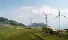Eolico, in Europa superato il traguardo dei 100GW