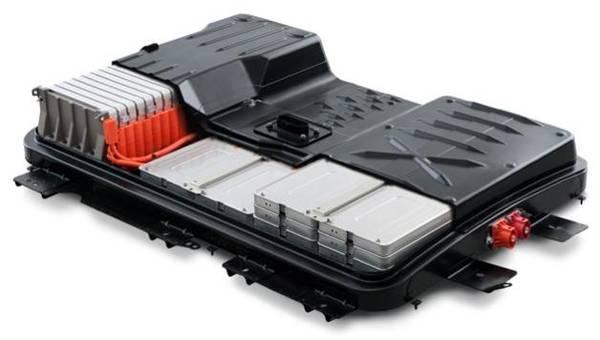Realizzata la batteria al litio che si carica in 1 minuto