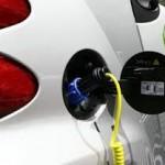 Kit per convertire le auto a benzina in auto ibride