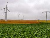 Germania: il 100% di elettricità rinnovabile entro il 2050