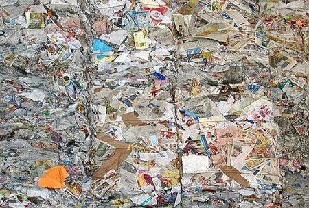Convegno sui rifiuti il 13 Dicembre a Livorno
