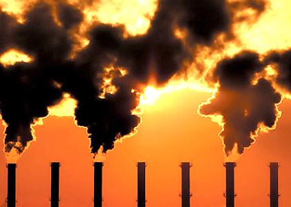 Sono 9 miliardi di euro i sussidi italiani alle fonti fossili. Legambiente: «Vanno eliminati»