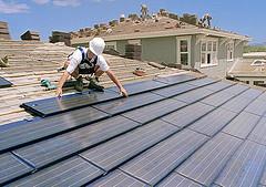 Nasce FREE, il Coordinamento nazionale per rinnovabili ed efficienza energetica