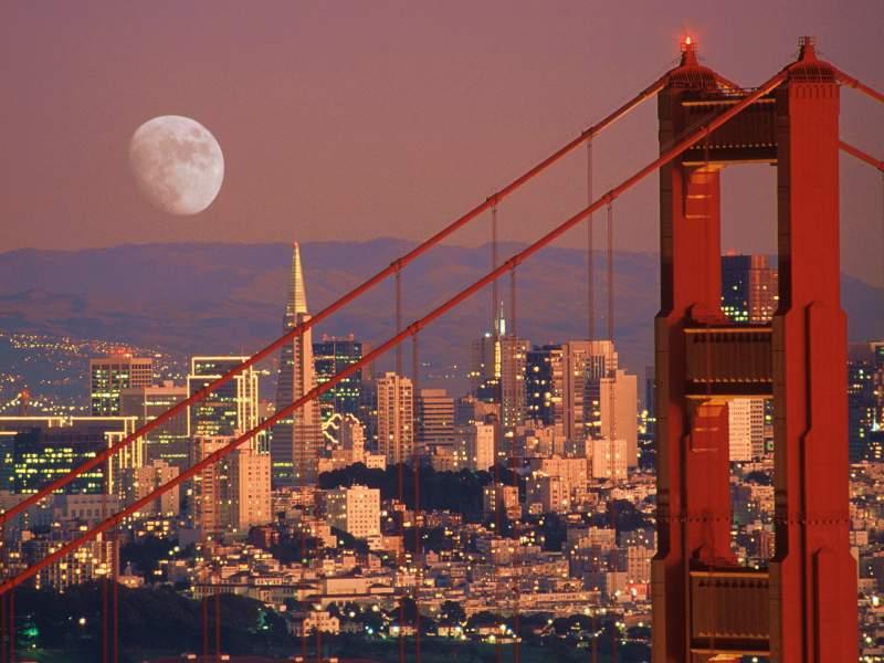 San Francisco, una città che guarda alla sostenibilità sociale ed ambientale