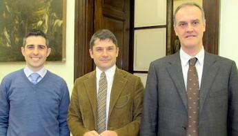 Raphael Rossi nominato Presidente del consiglio di amministrazione di Iren Emilia