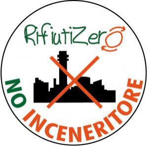 """I """"No Inc"""" presidiano il GSE per impedire la costruzione dell'inceneritore di Albano"""