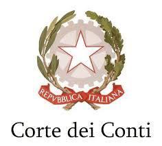 Poca raccolta differenziata: la Corte dei Conti condanna gli examministratori al risarcimento