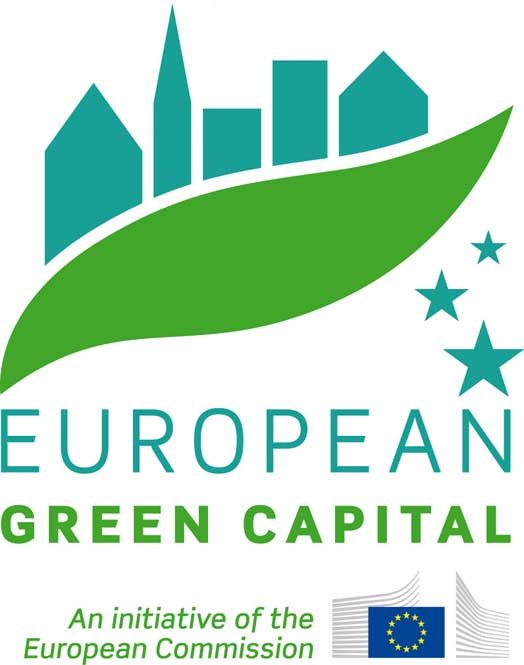 """Miss """"Capitale verde europea"""" deve ringraziare anche le ecoinnovazioni"""