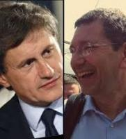 Roma, Marino e Alemanno al ballottaggio. Le differenze in tema di rifiuti