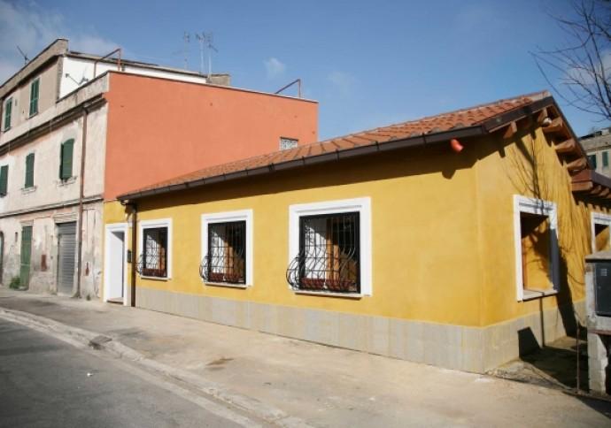 casa-di-paglia-ultimata-e1369671180407