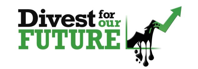 Disinvestire dalle fossili si può. Il movimento degli studenti universitari fa il giro del mondo