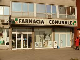 Ai privati le farmacie di Capannori. Ciacci critica e subito la risposta piccata di Alberici
