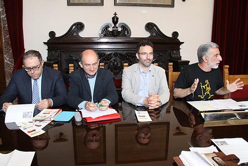 foto conf stampa2