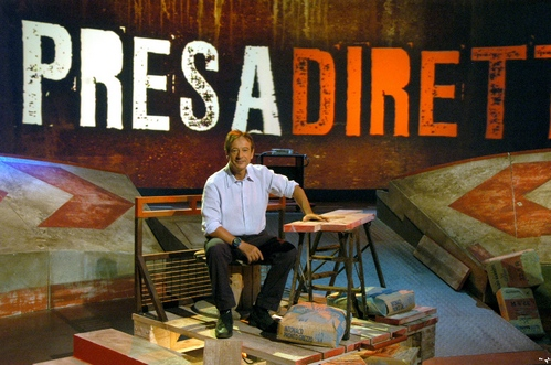 PresaDiretta-Raitre