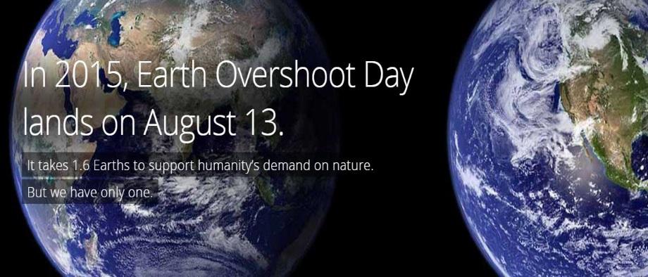 Earth-Overshoot-Day-2015