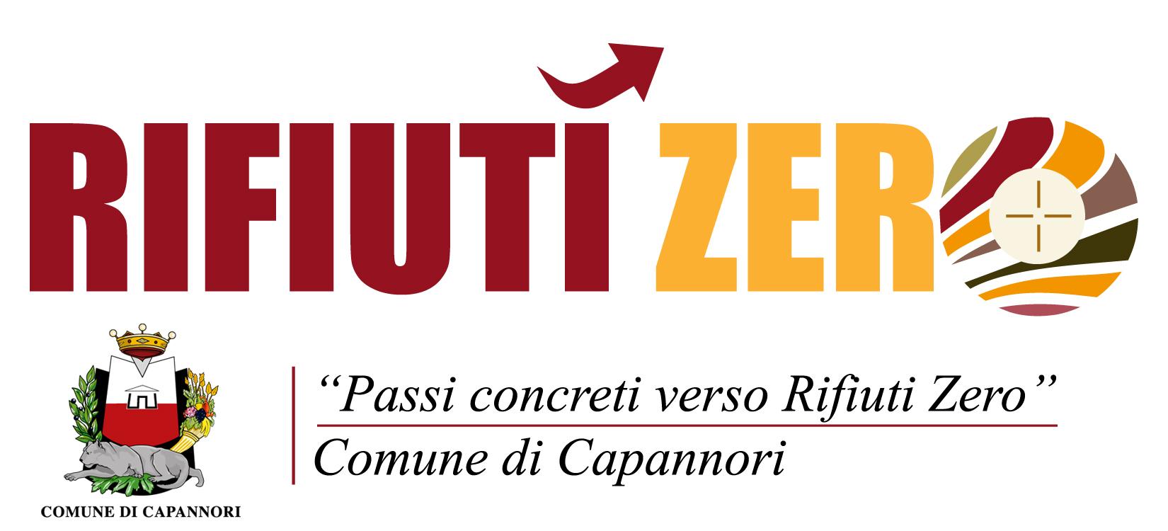 Partita la campagna del Centro di Ricerca Rifiuti Zero del Comune di Capannori