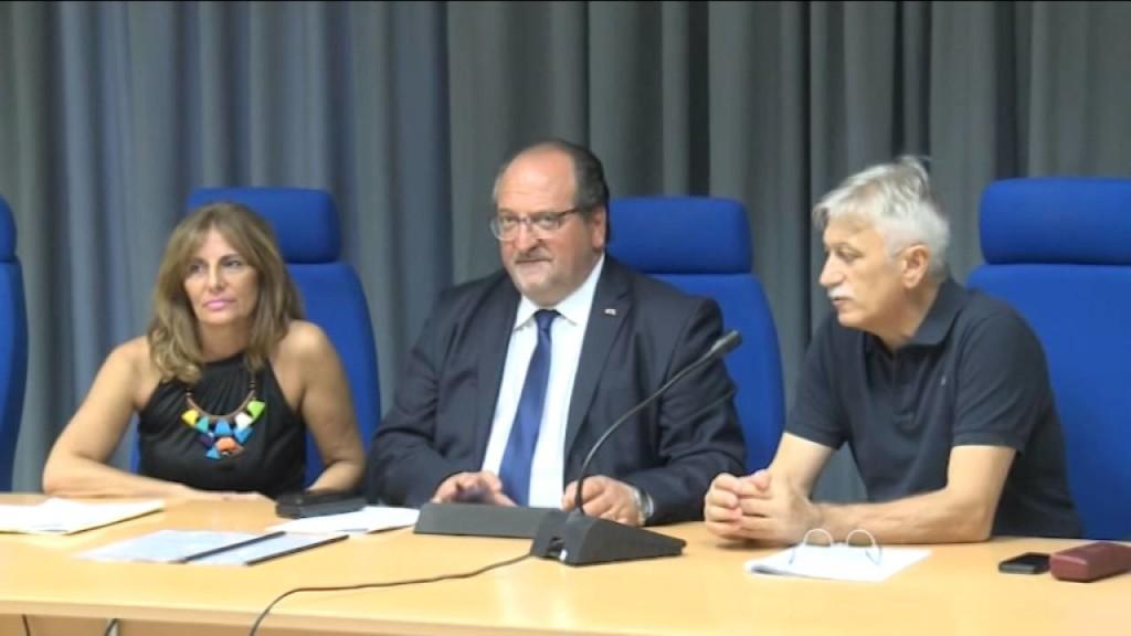 Abruzzo. Riduzione rifiuti: firmato Protocollo d'Intesa tra Regione e l'associazione Rifiuti Zero