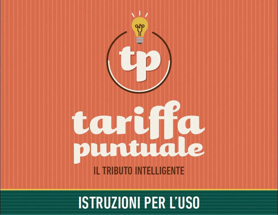 Regione Lazio approva Tariffa Puntuale dei Rifiuti e nuova Governance per le Aree Protette