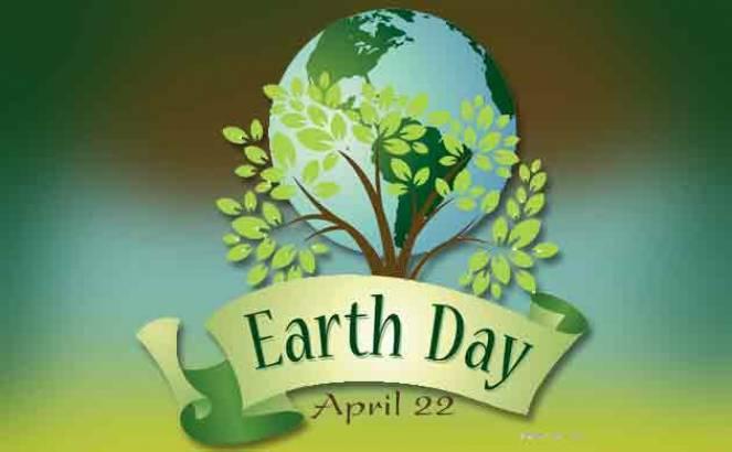 la-giornata-della-terra-22-aprile-3bmeteo-77889