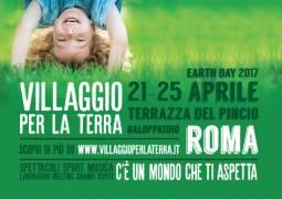 villaggio-per-la-terra-a-roma-3bmeteo-77888