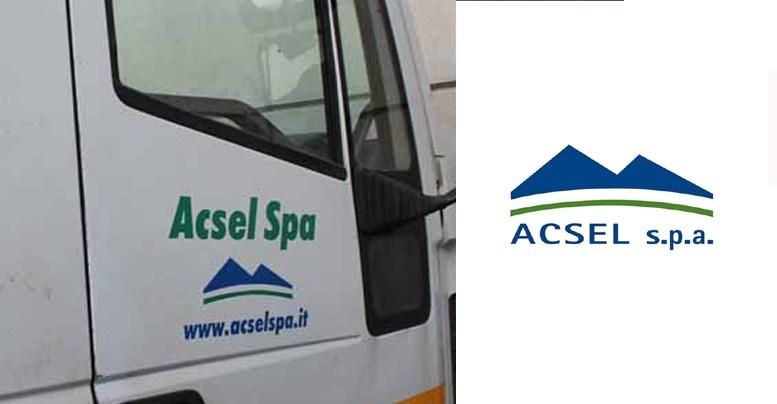 acsel-camion