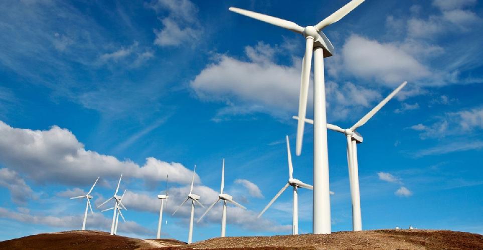 fondi-energie-rinnovabili-convegno-ibla-500