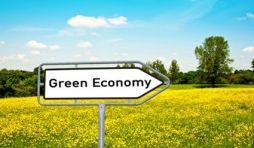 Ecco le dieci misure green proposte al Governo per creare 2,2 milioni di posti di lavoro