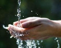 Torna pubblica l'acqua in Toscana: Tambellini (Ait) porta avanti l'iter dopo il referendum 2011