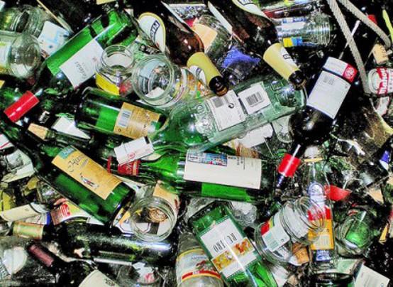 Rifiuti: Italia terza in Europa per riciclo degli imballaggi