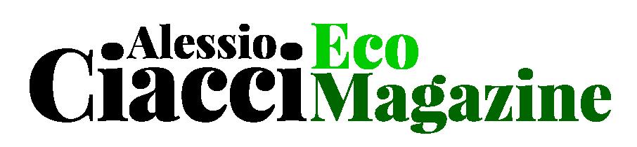 Ciacci Magazine