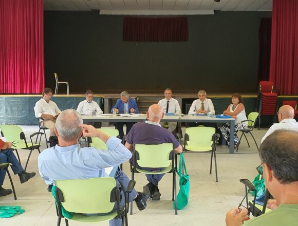 Acsel Spa: approvato il Bilancio 2019, il primo Bilancio di Sostenibilità e riconfermato il Consiglio di Amministrazione