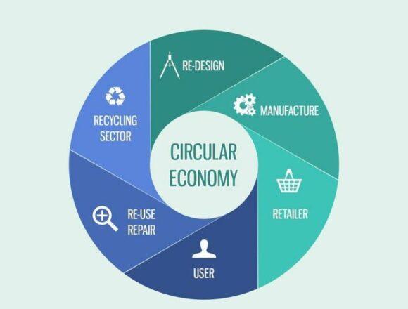 Con la Conferenza Stato Regioni  procedere l'iter della normativa sull'Economia Circolare
