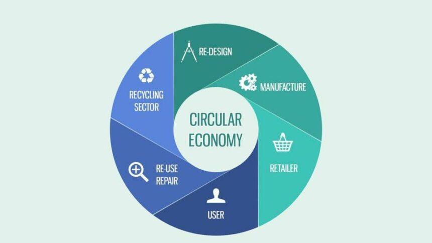 Con la Conferenza Stato Regioni  procede l'iter della normativa sull'Economia Circolare
