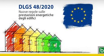 Commissione Ue, ecco la strategia per la riqualificazione energetica degli edifici